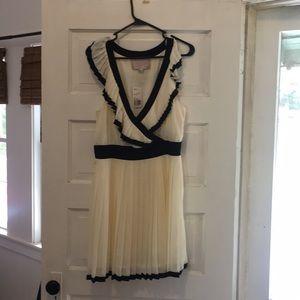 Rory Beca Forever21 dress